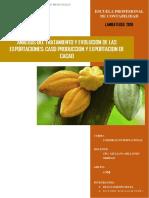 comercio-cacao-finaaaal