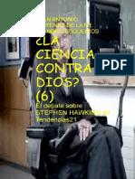 LA-CIENCIA-CONTRA-DIOS-Y-6-El-debate-sobre-STEPHEN-HAWKING-en-Tendencias21.pdf