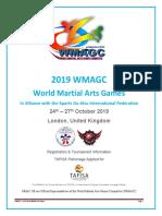 4. 2019 WMAGC Registration pack amended June 24th 2019.pdf