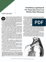 AUTODEFENSA ESPIRITUAL AURELIANO TAPIA.pdf