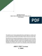 [Dogen]_Shobogenzo_The_True_Dharma-Eye_Treasury_-(Book4You).pdf