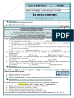 3 EXERCICES le mouvement TCSbiof (www.pc1.ma).pdf
