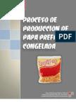 Papa Pre Frita Congelada (Word)