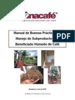 Manual_de_Buenas_practicas_de_subproductos_del_BH_Postcosecha_y_Calidad