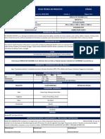21. FICHA TÉCNICA Todouso.pdf