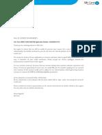 2208906019176_28-May-2019.pdf