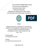 BC-4218 PILCO LOAYZA (1).pdf