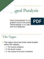 Laryngeal Paralysis_final.ppt