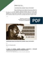 Dossiê Amos Wilson.. um intelectual 'modelo' para o Povo Preto.pdf
