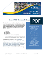 FINAL--Index of CMS Resources by Language_6!1!15_v2_Rev_7-7-15
