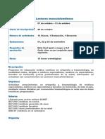 info_lesiones.pdf