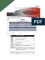 7 Mod7LearningTheoriestext.pdf