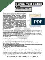Baliyans_Test_6_Explanations_Indian.pdf