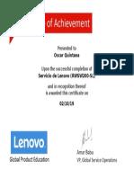 1834 3 81039 1570018962 Lenovo Learning Default Oscar Quintana