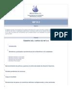 nif-d-3-curso-109