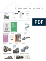 Gas Turbine Training Manual PDF - Google Search