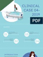 Clinical Case 04-2019 by Slidesgo (1)