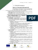 Calculatorul-concepte de baza.pdf