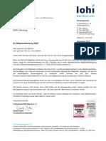 LOHI_Bayern_MitgliederInformationen_2020 2