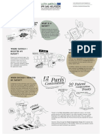 patents_infographic