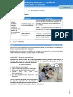 RP-CTA1-K04 - Sesión N°4.docx