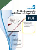 Formacion_y_orientacion_laboral_GS_UNIDAD 05.pdf