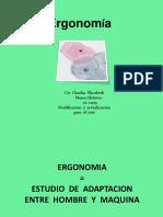 52291731-ERGONOMIA.pdf