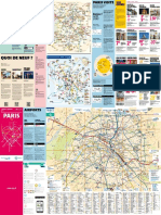 Map_RATP_2019_1.pdf