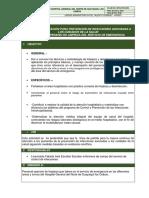 Plan Capacitacion Limpieza Emergencia Mayo2019