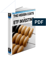 The-Hidden-Costs-of-ETF-Investing.pdf