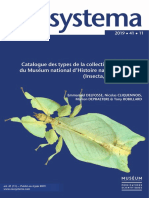 zoosystema2019v41a11.pdf