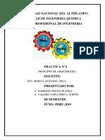 UNJIVERSIDAD NACIONAL DEL ALTIPLANPO.docx