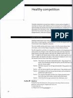 IMG_20180926_0017.pdf