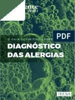 O Guia Definitivo Sobre Diagnostico Das Alergias