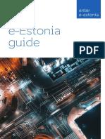 eestonia-vihik-a5-edm