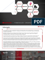 Santander estratégia digital.pdf