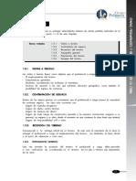 cap_0103.pdf