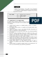 cap_0307.pdf