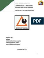uso-de-sotware-topografia-111.docx