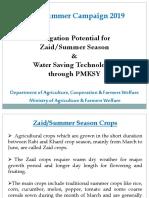 RFS_ZAID_PPT_24dec019.pptx