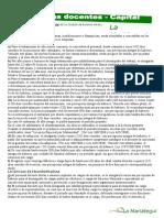 licencias docentes capital.doc