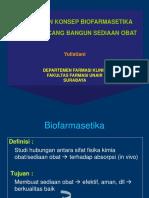 3.ASPEK BIOFAR-RANC BANGUN