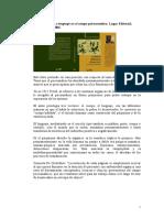 Libros Editados Por Oscar De Cristóforis
