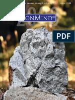 Ironmind Catalogue 2020