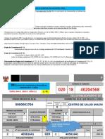 CORRECTO-LLENADO-FUA-2018-I-NIVEL-1 (2).xlsx