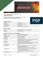 2018_DG_Challenger_SRTDemon_Specificationsne6f9d56ecu6su9u60m7sobsee