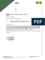 carta niño san borja 21-11-19.docx