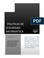 polticas-de-seguridad-informtica-170228060732.pdf
