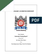 Internship Report CRF.docx