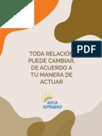 1573736394Nueva-Humanidad-Toda-Relacion-Puede-Cambiar-eBook.pdf